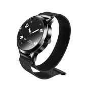 Lenovo Watch X Luminous Pointer Waterproof Smart Watch