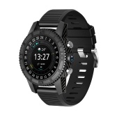 IQI I7 4G Smart Watch IP67 Wodoodporny 1 GB + 16 GB
