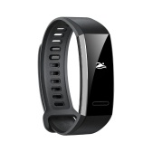 Bracelet intelligent Huawei Sports Band B29 version GPS