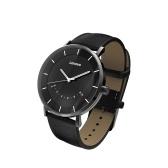 Relógio Inteligente Lenovo Watch S
