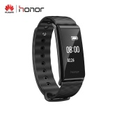 HUAWEI Honor Color Band A2 Band Smart Wristband