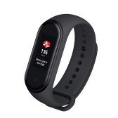 Version mondiale 2019 Original Xiaomi Mi Band 4