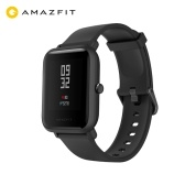 Global Version Xiaomi Huami Amazfit Bip Lite Smart Watch