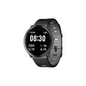 UMIDIGI Uwatch2 Smart Watch