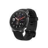 Smartwatch Amazfit GTR 47mm Lite versione globale