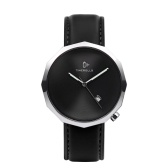 Xiaomi Youpin TIMEROLLS Quartz Watch