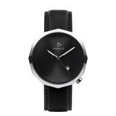 Relógio de quartzo Xiaomi Youpin TIMEROLLS
