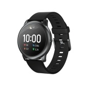 Global Version Haylou Solar LS05 Smart Watch