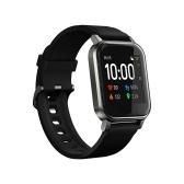 Haylou LS02 Smart Watch 2 -Global Version