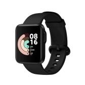 Xiaomi Redmi Watch 1.4 Inch HD Color Screen Smart Wristband