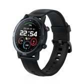 2021 Newest Global Version Haylou RT 1.28-Inch Color Screen Smart Watch Sports Bracelet (LS05S)