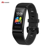 Rastreador de Fitness HUAWEI Band 4 Pro Sport