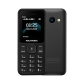 KECHAODA K500 2G GSM Feature Phone