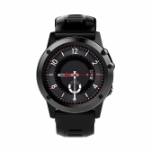 Microwear H1 JM01 Smart Watch 3G Watch Phone IP68 Waterproof