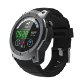 S958 GPS Smartwatch 2G GSM Watch Phone