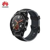HUAWEI WATCH GT Smart Sports Watch