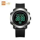 Xiaomi ALIFIT Multifunctional Digital Watch