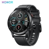 HONOR MagicWatch 2 (MNS-B19)