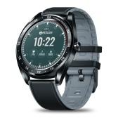 Zeblaze NEO Smart Watch