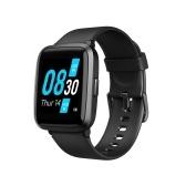 UMIDIGI UFit Smart Watch
