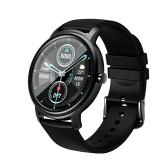 Mibro Air Smart Watch XPAW001 Fitness Tracker Watch Smart Bracelet