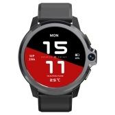 KOSPET PRIME S Orologio sportivo intelligente con schermo full-touch IPS da 1,6 pollici