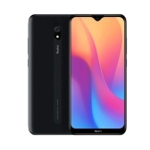 Version globale Téléphone mobile Xiaomi Redmi 8A