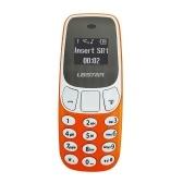 L8スターbm10ミニビジネス電話gsm携帯電話バックライトダイヤラワイヤレスbt携帯電話sim電話帳レコードテキスト音楽アラーム