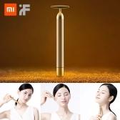 Xiaomi inFace Face Beauty Bar Для Похудения Лица Ролика Придерживайтесь Лифтинг Подтяжки Кожи Морщин Лифтинг Лица Устранить Отек СПА Женщины Девушки Подарок MS3000