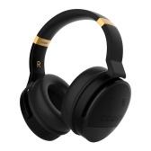 Cowin E8 Wireless Bluetooth Stereo Musik Headset