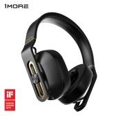 1MORE MK801 Over Ear Headband Wired Headphones