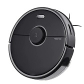 Gobal Version Roborock S5 Max Laser Navigation Robot Vacuum Cleaner