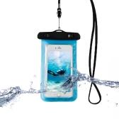 Obudowa do telefonu komórkowego Dry Underwater
