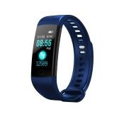 Y5 Outdoor Sports Smart Bracelet
