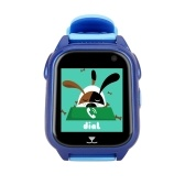 Kids Smart Watch Phone per bambini