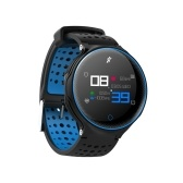 Montre intelligente Sport X2 Plus de Microwear