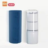 Xiaomi Mijia Kalar Lunch Box