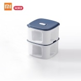 Xiaomi Mijia Kalar Lunch Box Microwave Food Box Food Storage Container