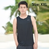 Xiaomi Zaofeng Sports Vest