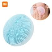 Limpiador facial sónico Xiaomi Mijia MJJMY01-ZJ