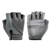 XQIAO Fitness Gloves