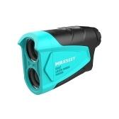 Mileseey 600M Golf Laser Rangefinder