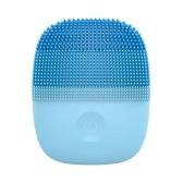 Youpin inFace MS2010 MINI Face Cleaner Электрическая косметическая машина для чистки лица