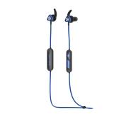 fone de ouvido esportivo popu pinho V2 BT