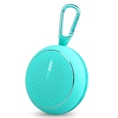 Altoparlante wireless portatile Bluetooth esterno Mifa F1