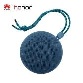 Huawei Honor BT Altavoz AM51 Inalámbrico Portátil Inteligente Caja de sonido Altavoces graves Reproductor de audio Manos libres Llamada Amplificador de música Mini Loundspeakers 700 mAh Reducción de ruido