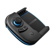 Versão Global Flydigi Wasp 2 Pro Gamepad