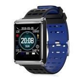 N98 Kolor Smart Sport Band na iOS Android Smartphone