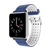 M19 Smart Watch