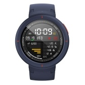 Version globale Montre intelligente Xiaomi Huami Amazfit Verge 3